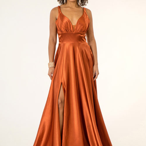 gl2963 sienna long prom pageant bridesmaid